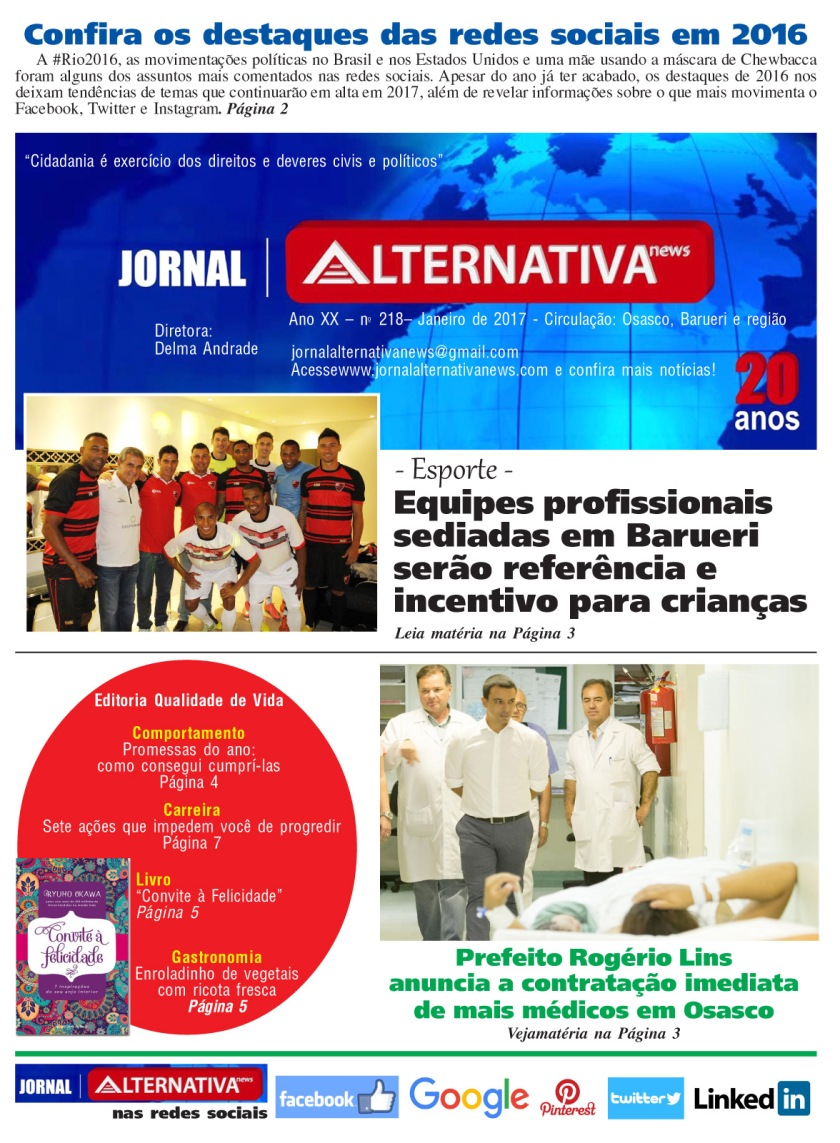 01-jornal-alternativa-news-ed-218copia