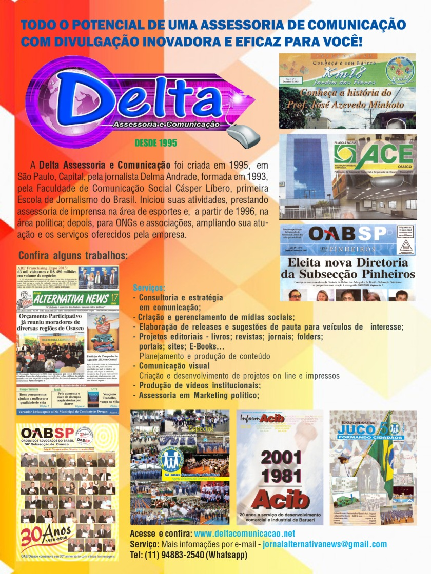 08-jornal-alternativa-news-ed-218copia