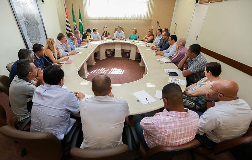 foto-PMO-reunião com vereadores-03.01.2017.jpg