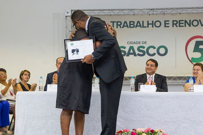foto-Vereador Josias-Janete-03.2017