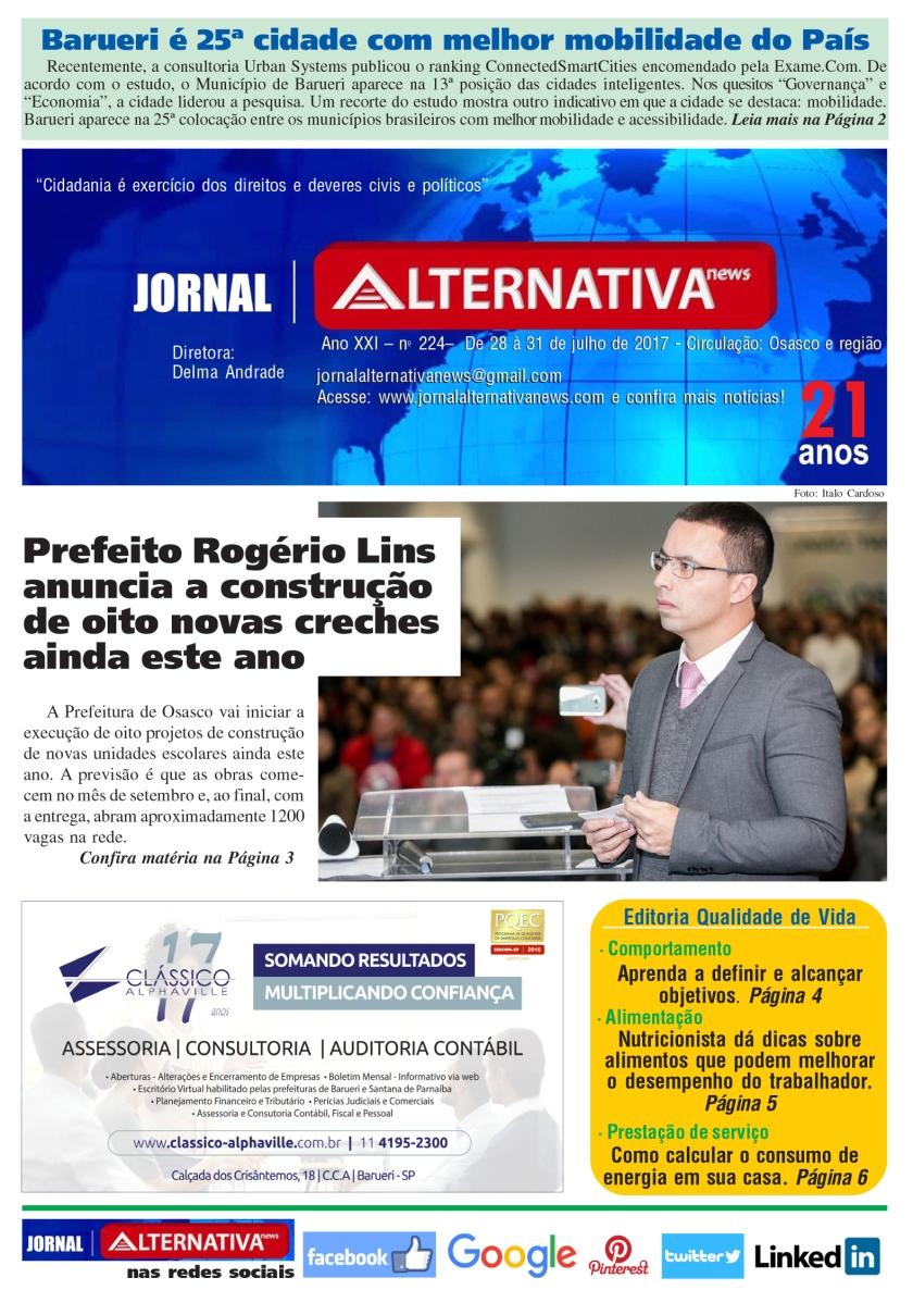 capa jornal ALTENATIVA NEWS ed 224 julho 2017cópia (1).jpg
